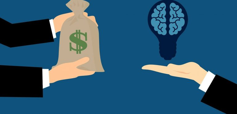 Top 15 ý tưởng kinh doanh ít vốn