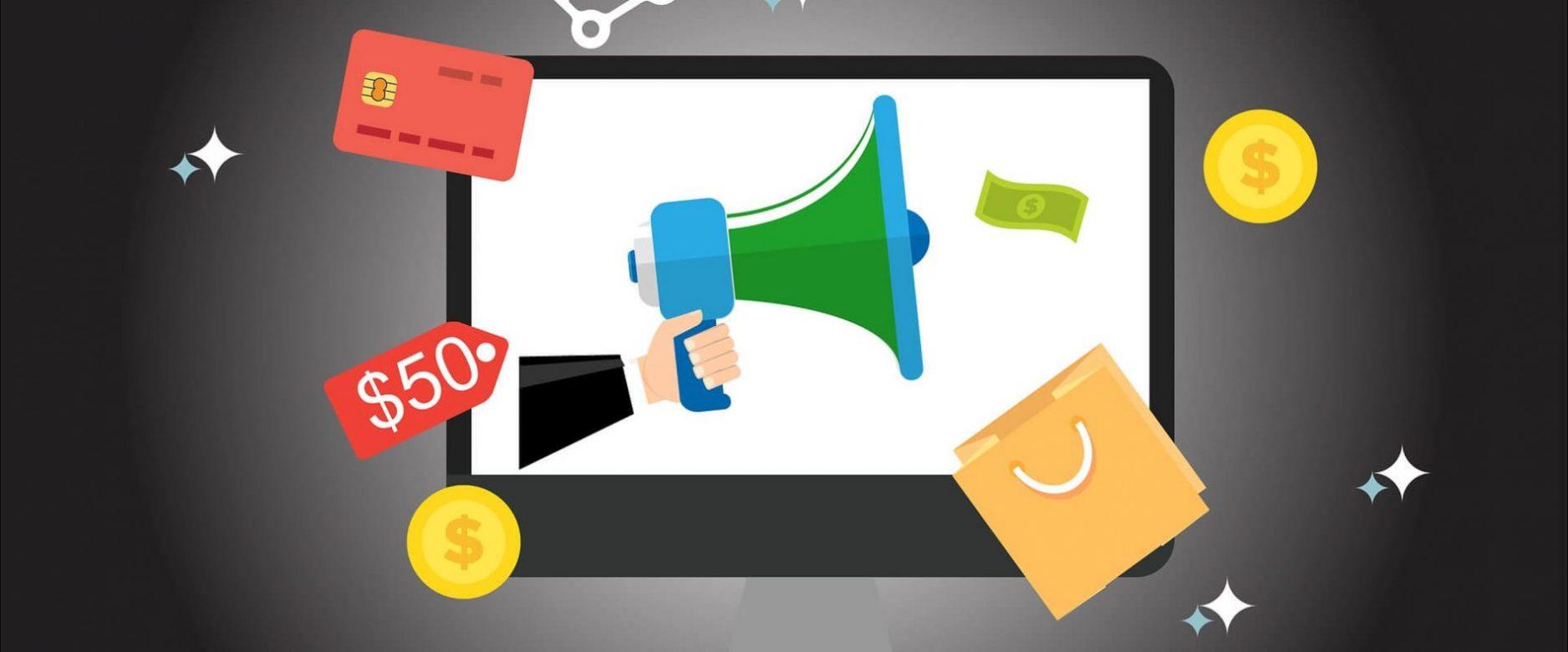 Thuế bán hàng online bao gồm những loại Thuế gì?
