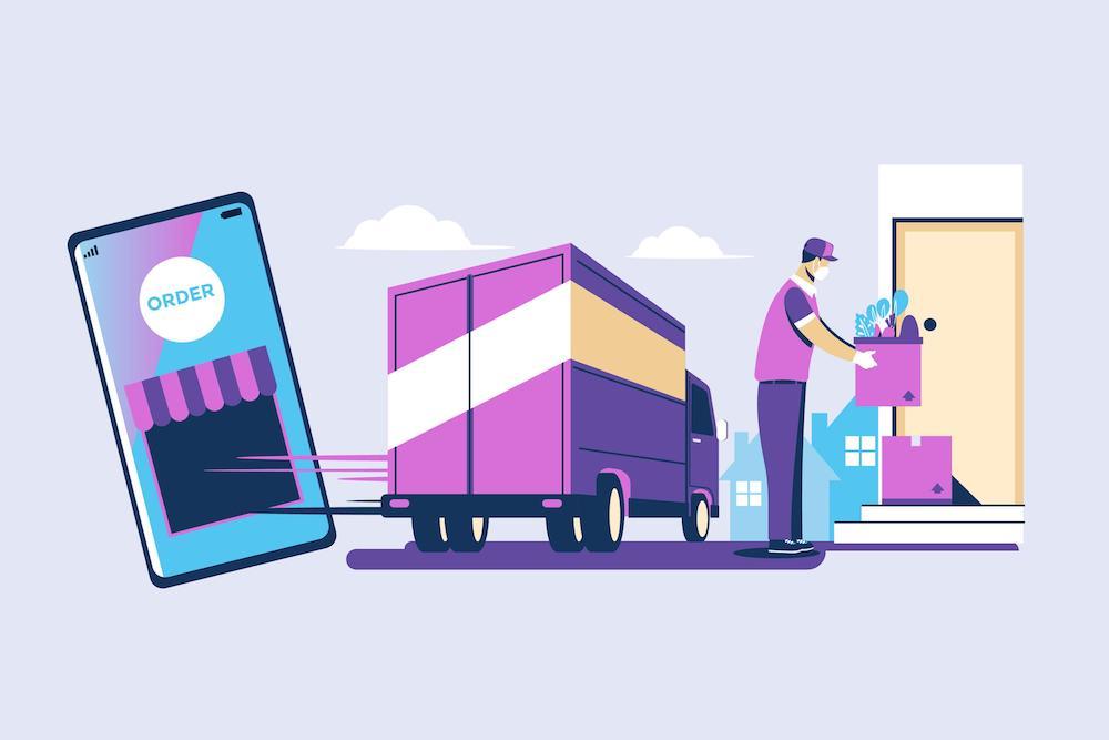 Tiêu chí đánh giá công ty đặt hàng trung quốc